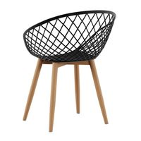 cadeira-c-bracos-natural-preto-nest_spin10