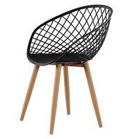 cadeira-c-bracos-natural-preto-nest_spin4