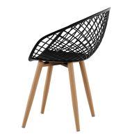 cadeira-c-bracos-natural-preto-nest_spin7