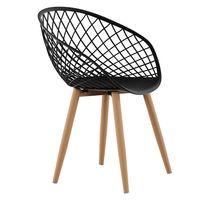 cadeira-c-bracos-natural-preto-nest_spin20