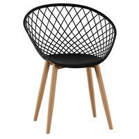 cadeira-c-bracos-natural-preto-nest_spin23
