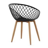 cadeira-c-bracos-natural-preto-nest_spin14