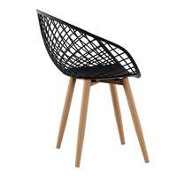 cadeira-c-bracos-natural-preto-nest_spin17