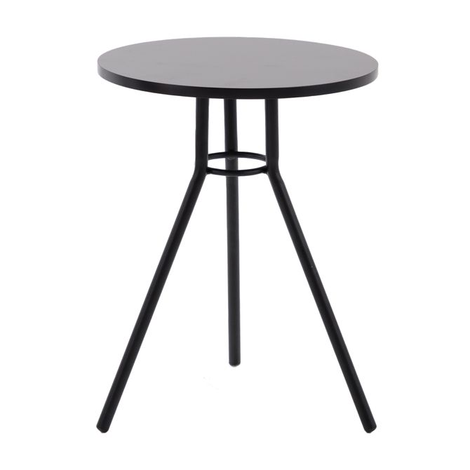 mesa-lateral-baixa-redonda-40-cm-preto-preto-legs_st0