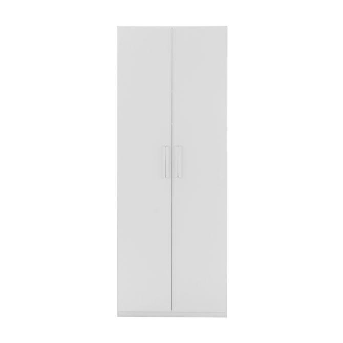 guarda-roupa-sapateira-2-portas-45-branco-maximus_st0