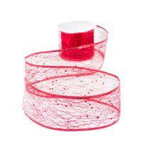 spirit-fita-decor-confetes-270-m-vermelho-hindu-xmas-spirit_st0