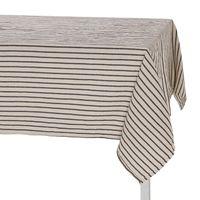 toalha-de-mesa-140-m-x-220-m-preto-bege-lesotho_st2