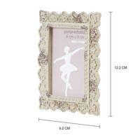 i-porta-retrato-6-cm-x-9-cm-cinza-provence-tresse_med