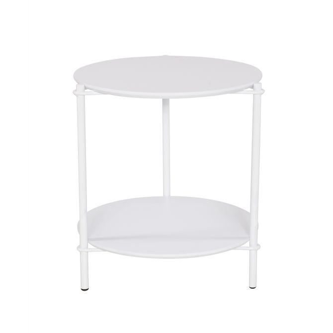 mesa-lateral-redonda-45-cm-branco-branco-circles_st0