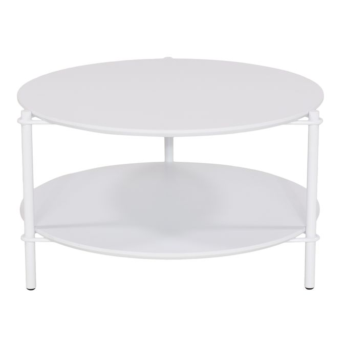 mesa-centro-redonda-60-cm-branco-branco-circles_st0