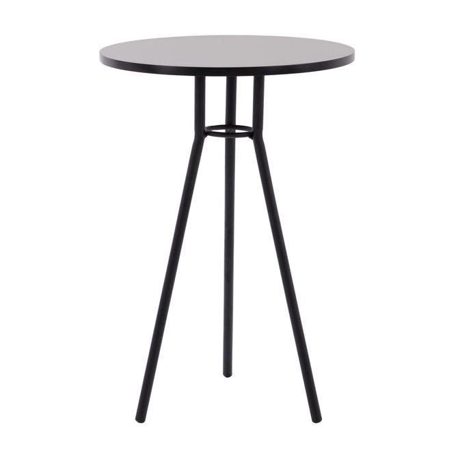 mesa-lateral-alta-redonda-45-cm-preto-preto-legs_st0