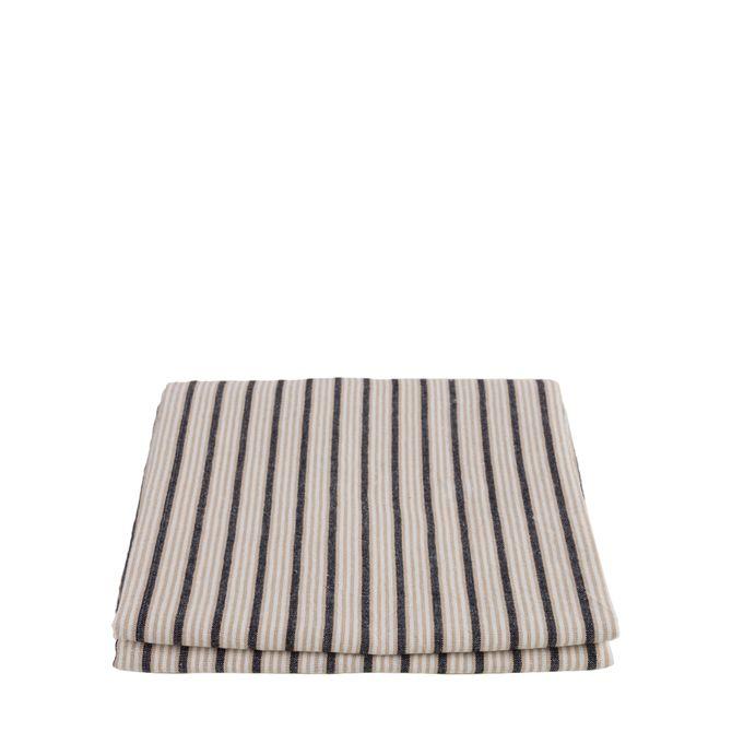 toalha-de-mesa-140-m-x-220-m-preto-bege-lesotho_st0