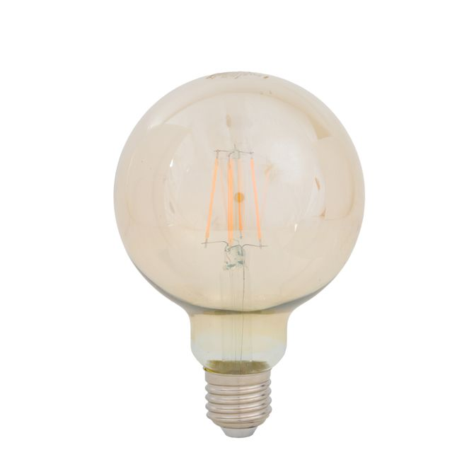 led-globo-filamento-4w-127-220v-am-philips-hanbar-philips_st0