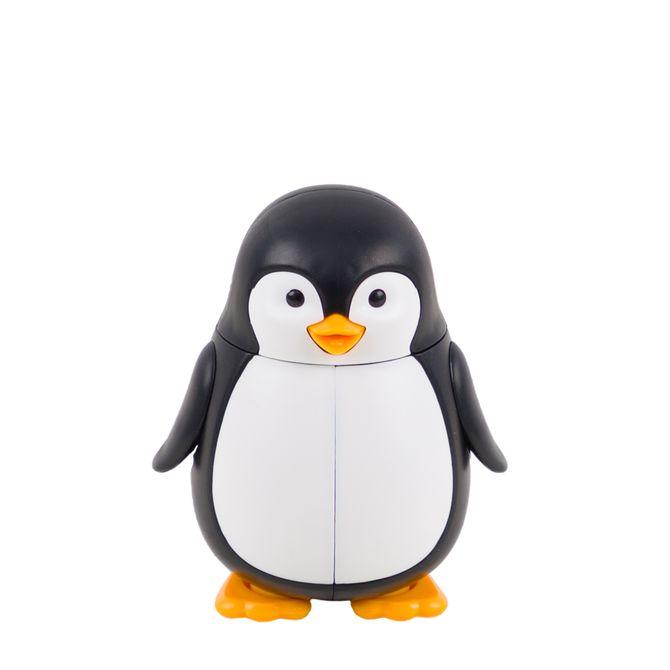 pinguim-porta-escova-multicor-barrigrudinhos_st0