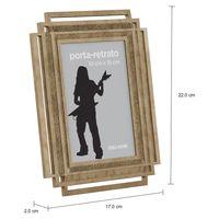 porta-retrato-10-cm-x-15-cm-ouro-british_med