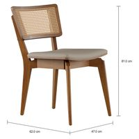cadeira-tauari-natural-ares_med