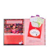 o-maior-magico-do-mundo-multicor-livro-o-maior-m-gico-do-mundo_st1