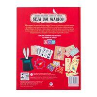 o-maior-magico-do-mundo-multicor-livro-o-maior-m-gico-do-mundo_st4