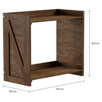 mesa-lateral-c-prateleira-70x35-castanho-crates_med