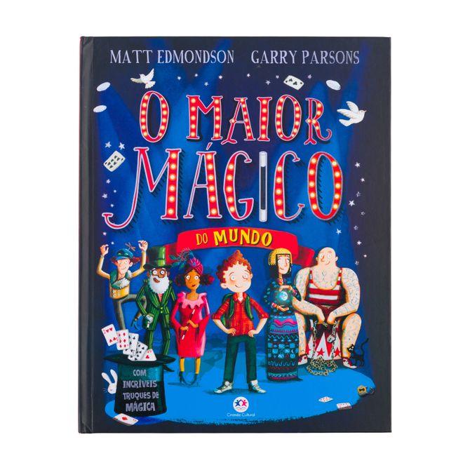 o-maior-magico-do-mundo-multicor-livro-o-maior-m-gico-do-mundo_st0