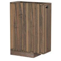 wood-inferior-25-1-porta-multicor-grafite-br-s-wood_spin2
