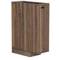 wood-inferior-25-1-porta-multicor-grafite-br-s-wood_spin3