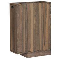 wood-inferior-25-1-porta-multicor-grafite-br-s-wood_spin10