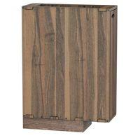 wood-inferior-25-1-porta-multicor-grafite-br-s-wood_spin1