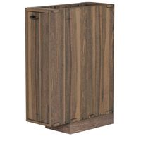 wood-inferior-25-1-porta-multicor-grafite-br-s-wood_spin9