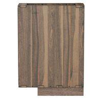 wood-inferior-25-1-porta-multicor-grafite-br-s-wood_spin12