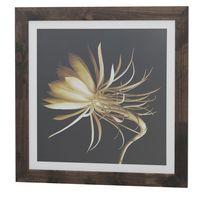 i-quadro-83-cm-x-83-cm-castanho-multicor-blossom_spin7