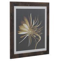 i-quadro-83-cm-x-83-cm-castanho-multicor-blossom_spin3