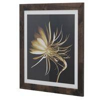 i-quadro-83-cm-x-83-cm-castanho-multicor-blossom_spin9