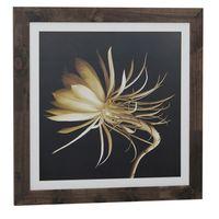 i-quadro-83-cm-x-83-cm-castanho-multicor-blossom_spin5