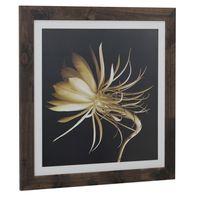i-quadro-83-cm-x-83-cm-castanho-multicor-blossom_spin4