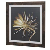 i-quadro-83-cm-x-83-cm-castanho-multicor-blossom_spin8