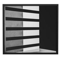 and-white-quadro-42-cm-x-47-cm-preto-branco-galeria-site_spin6