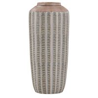 vaso-decorativo-33-cm-verde-claro-callisia_spin0