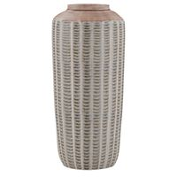 vaso-decorativo-33-cm-verde-claro-callisia_spin22