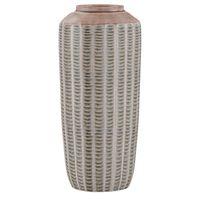 vaso-decorativo-33-cm-verde-claro-callisia_spin11