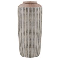 vaso-decorativo-33-cm-verde-claro-callisia_spin15