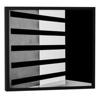 and-white-quadro-42-cm-x-47-cm-preto-branco-galeria-site_spin5