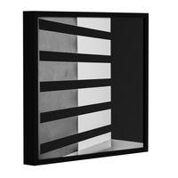 and-white-quadro-42-cm-x-47-cm-preto-branco-galeria-site_spin3