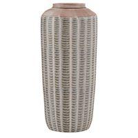 vaso-decorativo-33-cm-verde-claro-callisia_spin8