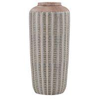 vaso-decorativo-33-cm-verde-claro-callisia_spin14
