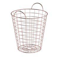 lixeira-26-l-cobre-grid_spin8
