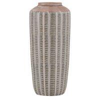 vaso-decorativo-33-cm-verde-claro-callisia_spin19
