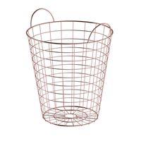 lixeira-26-l-cobre-grid_spin15