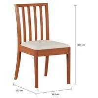 cadeira-nozes-natural-mia_med