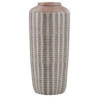 vaso-decorativo-33-cm-verde-claro-callisia_spin4